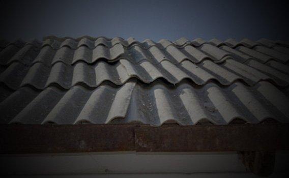 asbestos skip bins gold coast